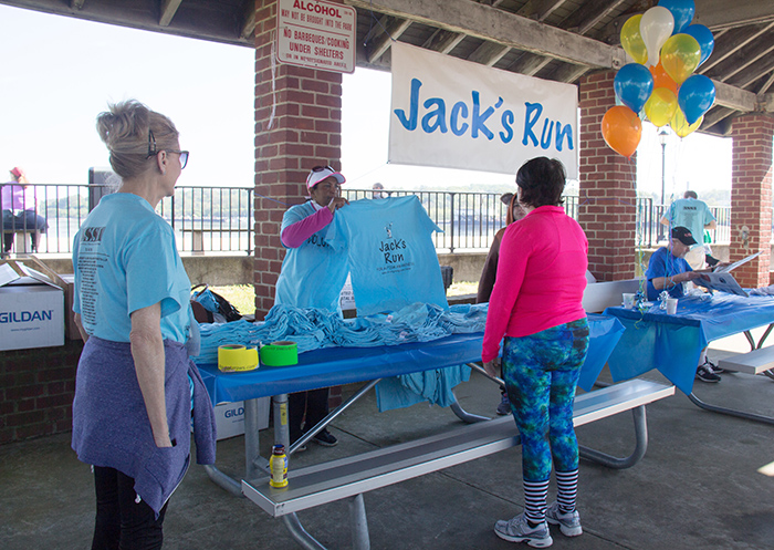 nassau suffolk services for autism nssa jacks run 2016 4