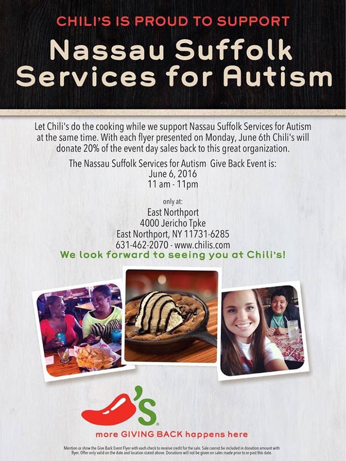chilis fundraiser 6.6.16 websized