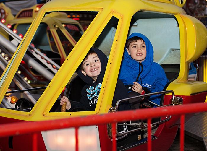 nassau suffolk services for autism adventureland 4.26.16 2 blogsized