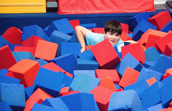 nassau suffolk services for autism nssa 6.21.16 15 blogsized