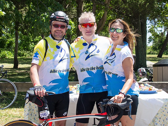 nassau suffolk services for autism nssa bike to the beach 6.10.16 10 websized