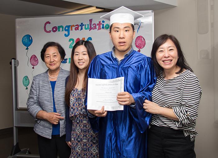 nassau suffolk services for autism nssa graduation 6.14.16 1 websized