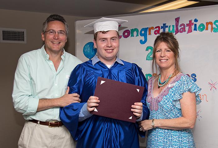 nassau suffolk services for autism nssa graduation 6.14.16 2 websized