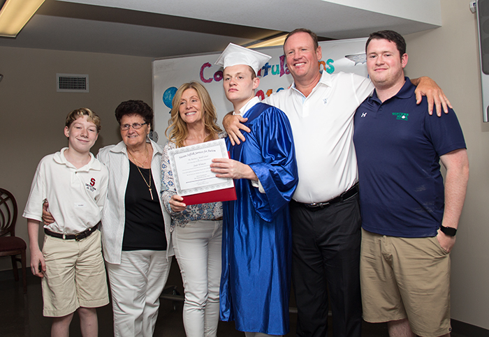 nassau suffolk services for autism nssa graduation 6.14.16 5 websized