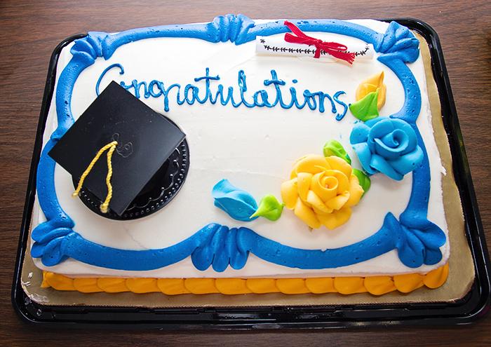 nassau suffolk services for autism nssa graduation 6.14.16 6 websized