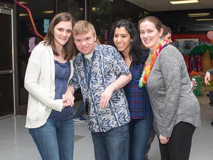 nassau suffolk services for autism spring dance 4,1,16 10 blogsized
