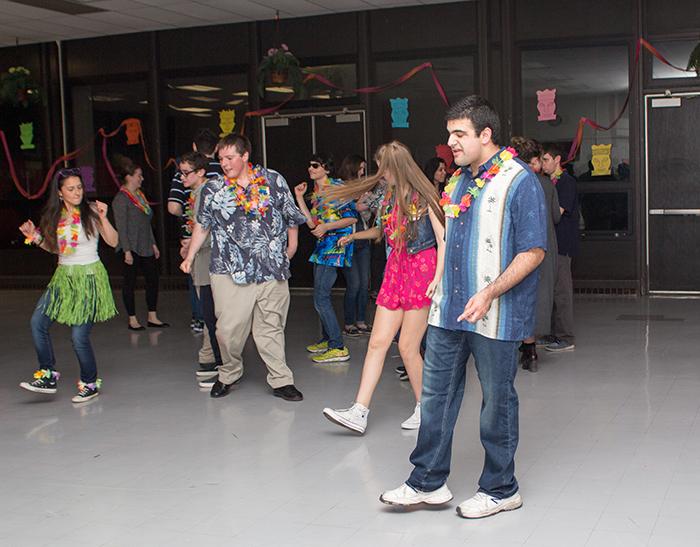 nassau suffolk services for autism spring dance 4,1,16 11 blogsized