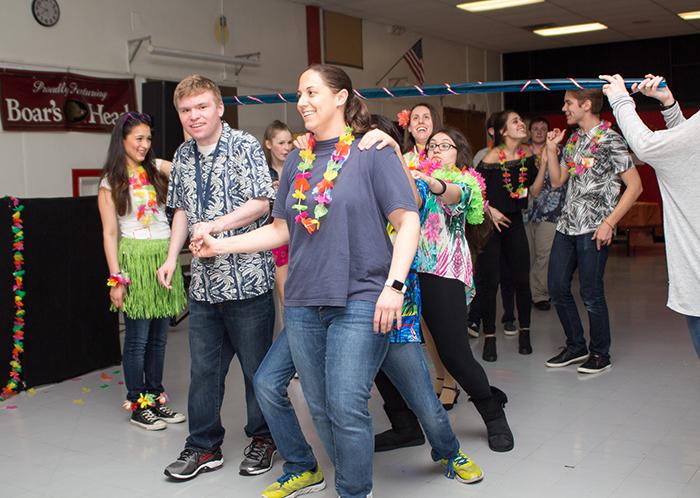 nassau suffolk services for autism spring dance 4,1,16 14 blogsized