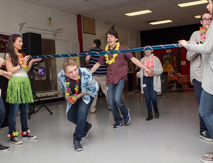 nassau suffolk services for autism spring dance 4,1,16 7 blogsized
