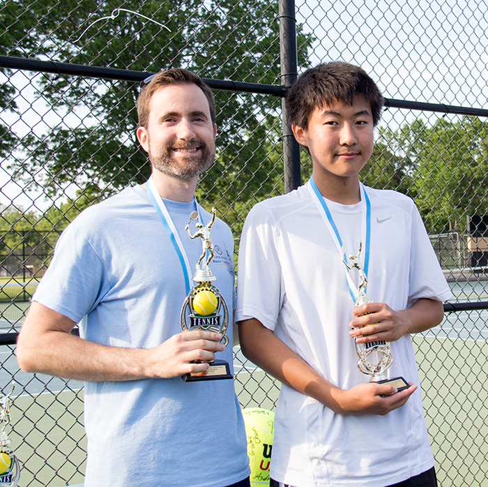 nssa nassau suffolk services for autism adults services commack tennis fundraiser 6.1.16 10