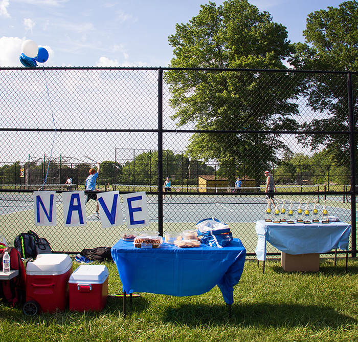nssa nassau suffolk services for autism adults services commack tennis fundraiser 6.1.16 4