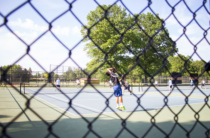 nssa nassau suffolk services for autism adults services commack tennis fundraiser 6.1.16 6