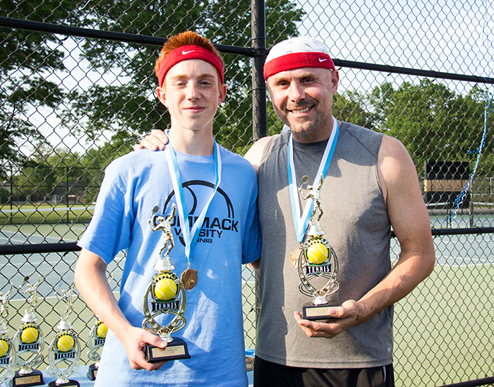 nssa nassau suffolk services for autism adults services commack tennis fundraiser 6.1.16 8