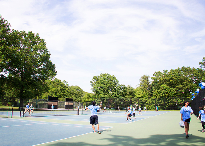 nssa nassau suffolk services for autism adults services commack tennis fundraiser 6.1