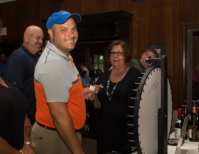 nssa nassau suffolk services for autism golf classic 2016 24 resized