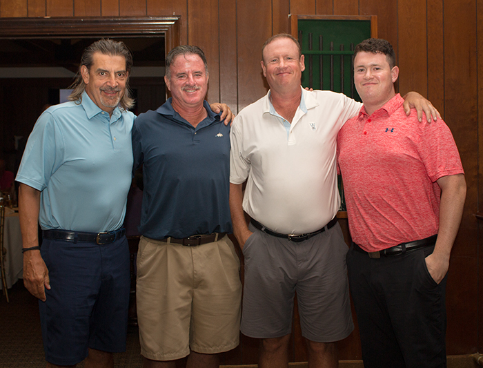 nssa nassau suffolk services for autism golf classic 2016 36 resized