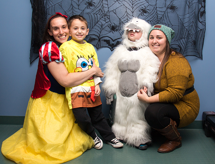 nassau-suffolk-services-for-autism-halloween-10-31-16-23-websized