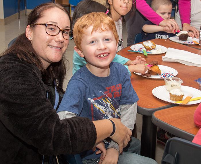 nassau-suffolk-services-for-autism-nssa-r-prince-birthday-11-8-16-3-blogsized-jpg