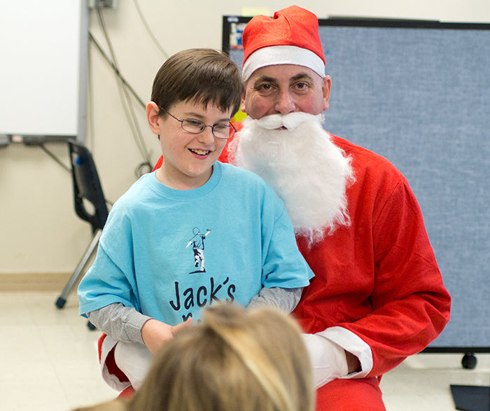 nassau-suffolk-services-for-autism-nssa-long-island-autism-school-12-23-16-2-resized
