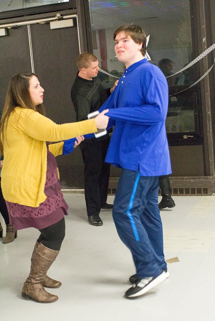 nassau-suffolk-services-for-autism-nssa-long-island-autism-school-holiday-dance-1-6-17-14-resized