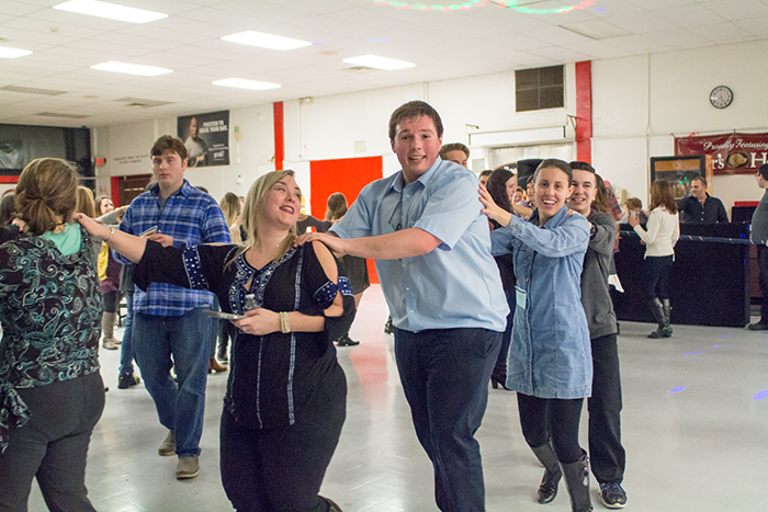 nassau-suffolk-services-for-autism-nssa-long-island-autism-school-holiday-dance-1-6-17-15-resized