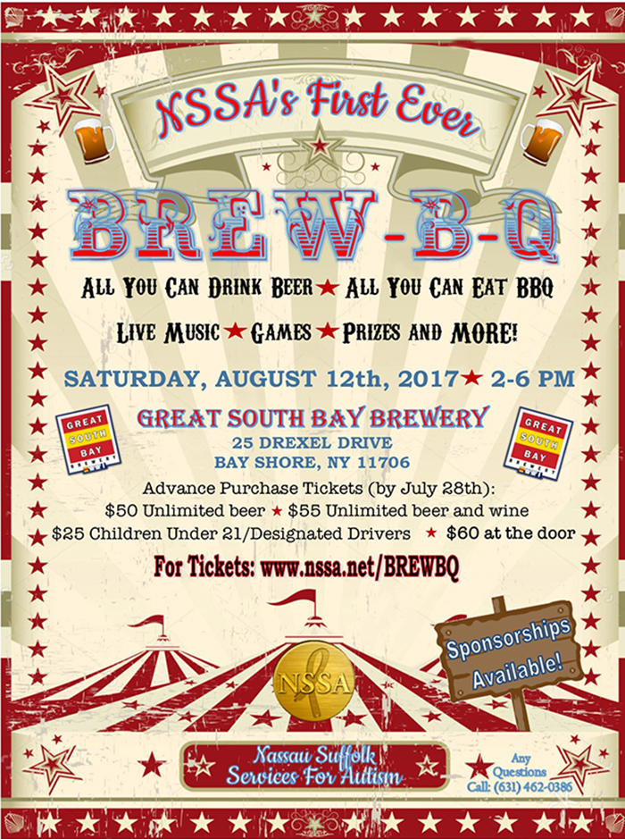 Brewbq invite RESIZED FOR WEB b