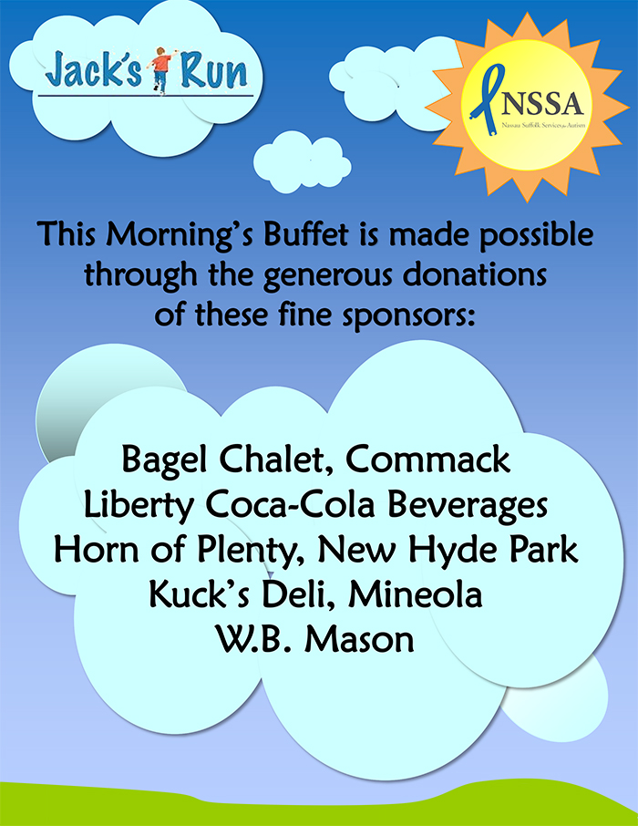 breakfast sponsor sign 2019 w wb mason websized