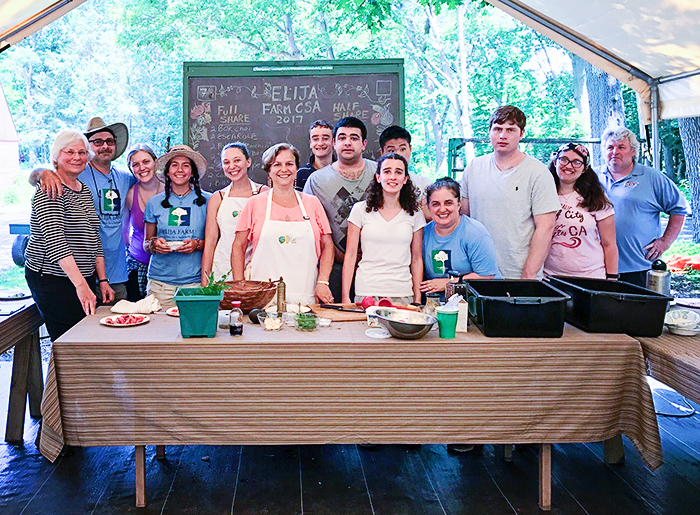 nssa nassau suffolk services for autism elija farm cooking demo long island autism school 7.12.17 1 resized