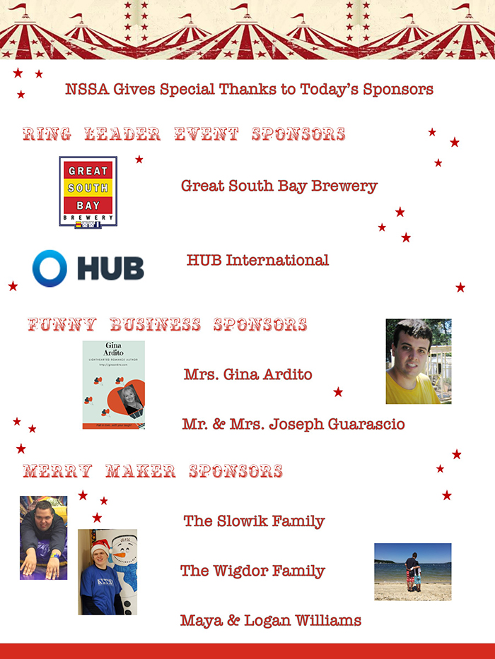 NSSA brewbq all sponsors sign for blog