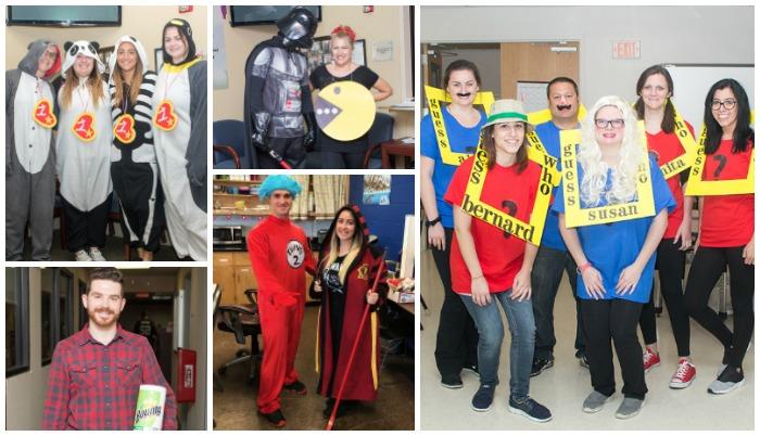 halloween blogpost collage 1