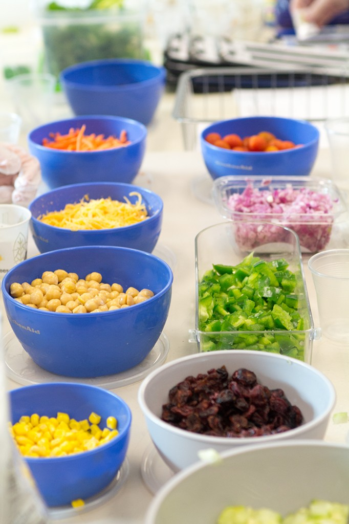 long island autism school nassau suffolk services for autism classroom 4 salad shop 10.26.17 6 blogsized