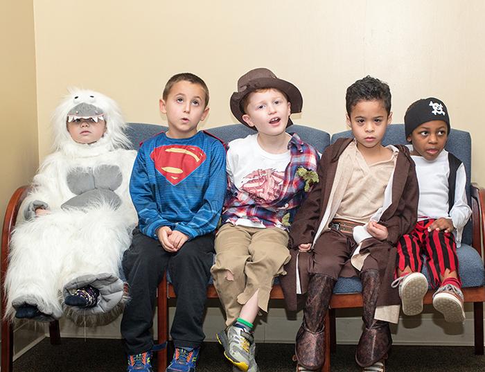 long island autism school nassau suffolk services for autism halloween 10.31.17 1 blogsized