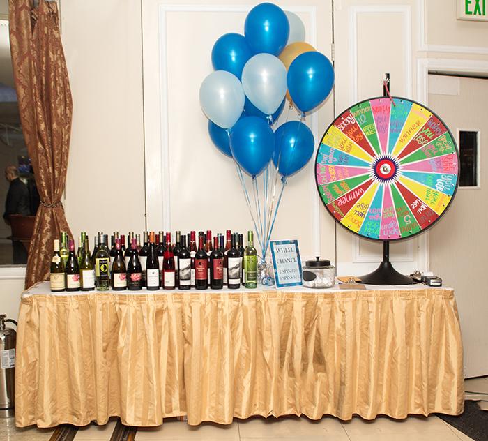 nassau suffolk services for autism nssa martin c barell school long island autism dinner for our children 4.14.18 11 blogsized