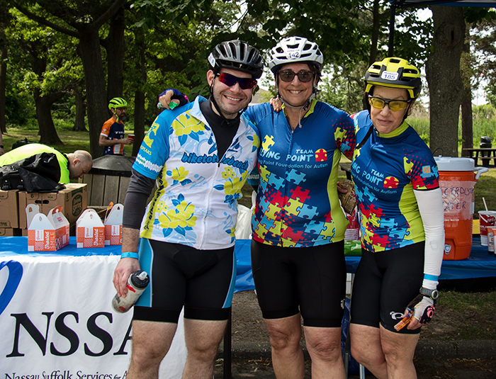 bike to the beach nssa 6.8.18 1 blogsized