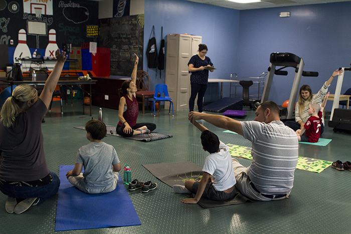 classroom 2 yoga 8.8.18 2 blogsized