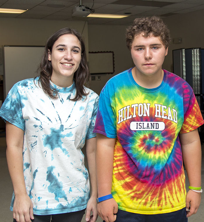 nf al tie dye day spirit week 8.14.18 blogsized