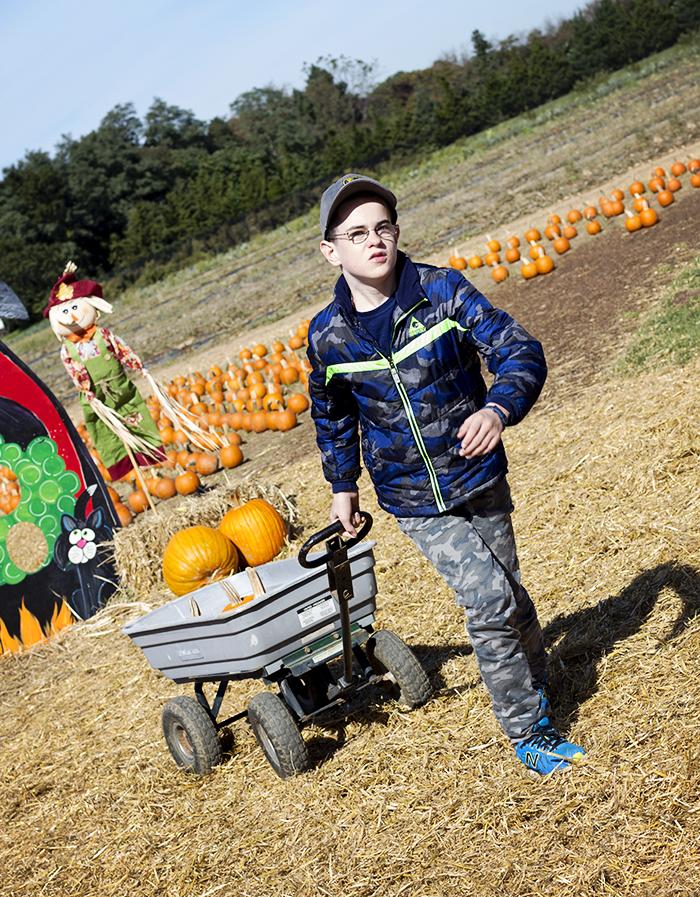 nssa nassau suffolk services for autism long island school pumpkin 10.19.18 10 blogzied