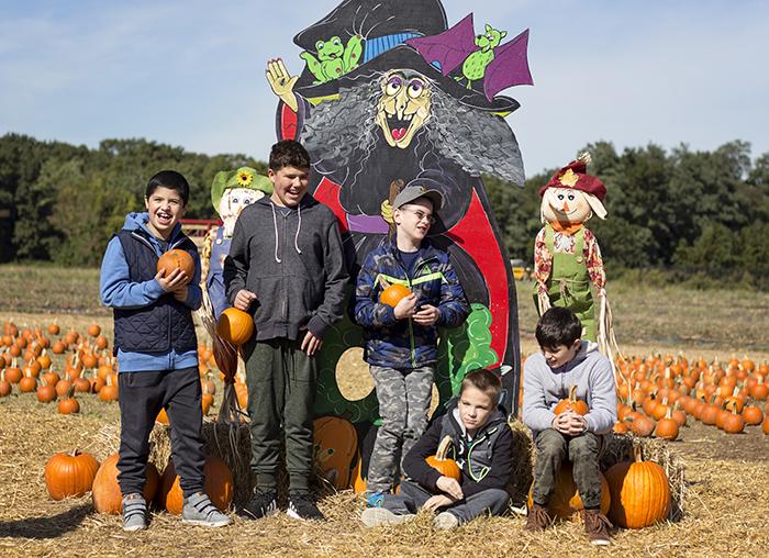 nssa nassau suffolk services for autism long island school pumpkin 10.19.18 12 blogsized