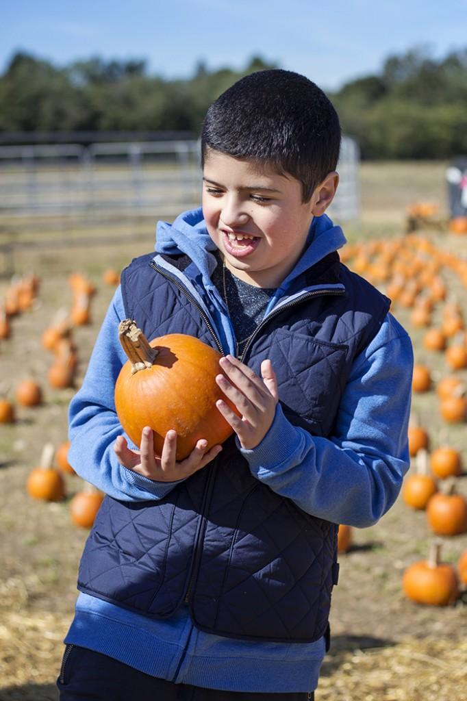 nssa nassau suffolk services for autism long island school pumpkin 10.19.18 3 blogsized