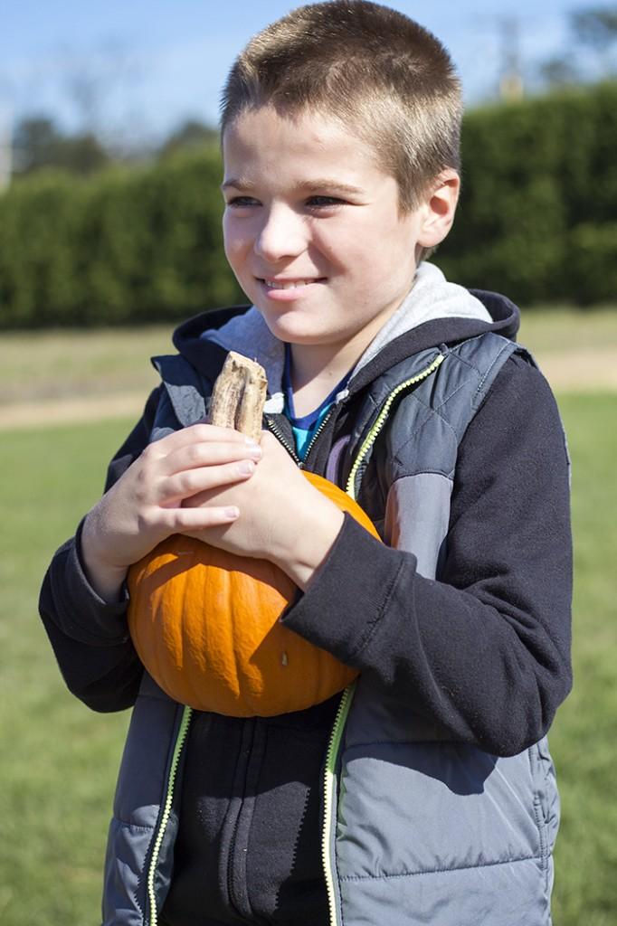 nssa nassau suffolk services for autism long island school pumpkin 10.19.18 4 blogsized
