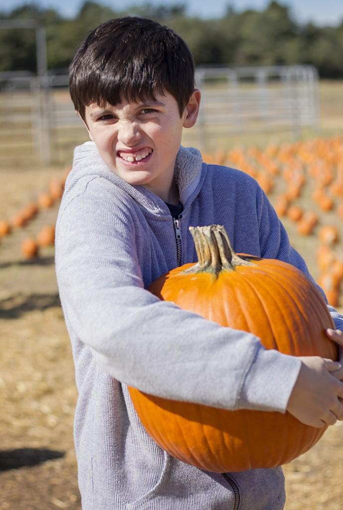 nssa nassau suffolk services for autism long island school pumpkin 10.19.18 7 blogsized