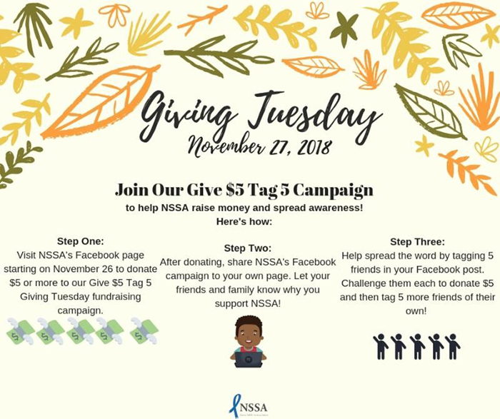 giving tuesday graphic websized