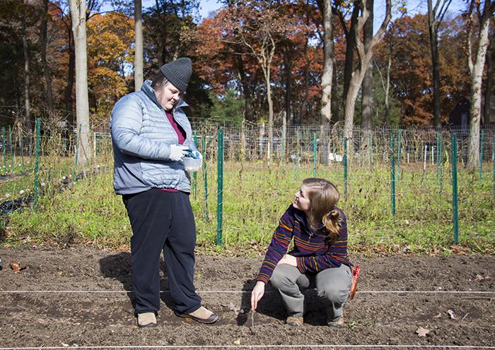 nssa nassau suffolk services for autism elija farm long island school 11.13.18 16 resized