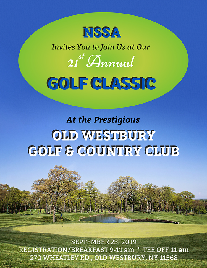 NSSA Golf 2019 Invitation-1 for website