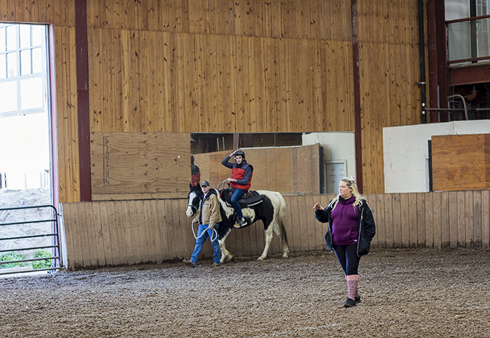 horseback riding 10.25.18 12 blogsized