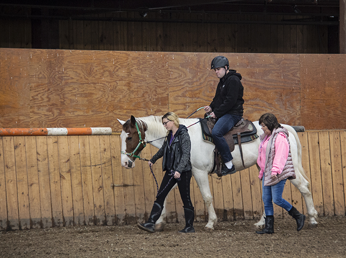 horseback riding 10.25.18 22 blogsized