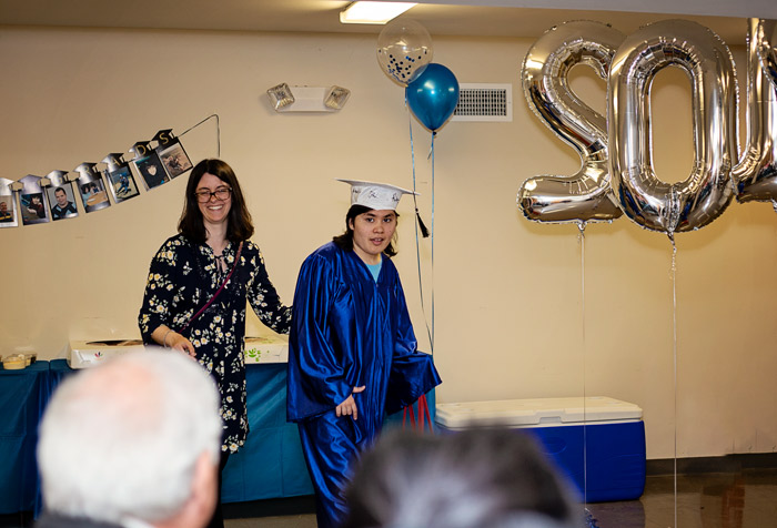 graduation-6.17.19-3-blogsized