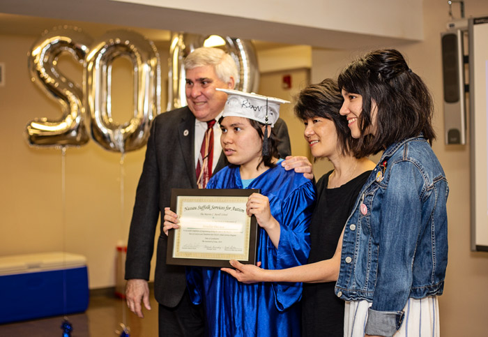 graduation-6.17.19-6-blogsized